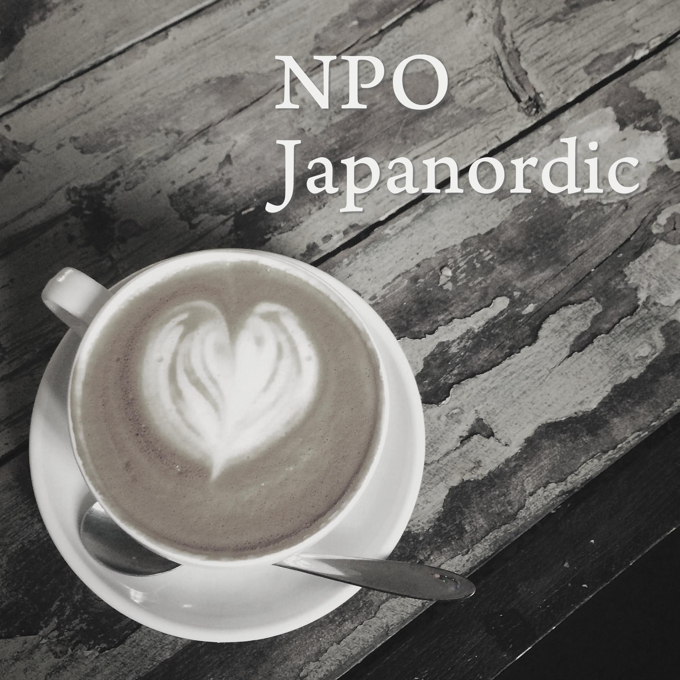 NPO Japanordic